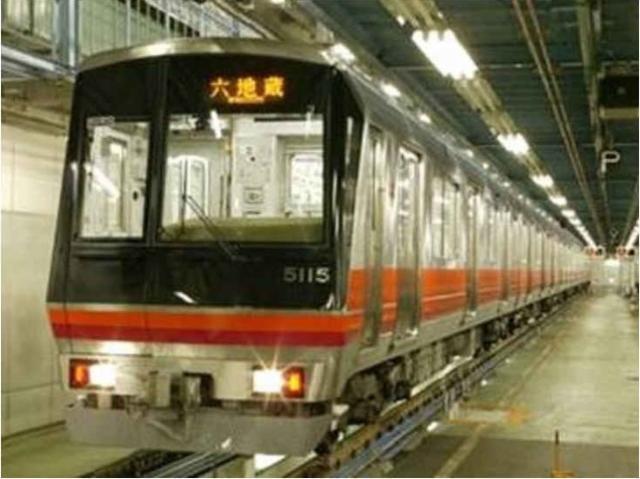 京都支店 総務課の画像・写真